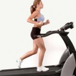 Importance of Gym Equipments and Types of Exercises that Can Help