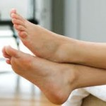 Know How to Manage Restless Leg Syndrome