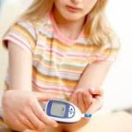 Causes and Signs of Juvenile Diabetes