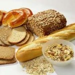 Diabetic Diet - Important for Diabetic Patients to Watch Out