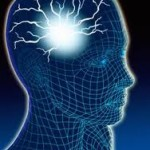 Binaural Beats and How They Can Benefit You