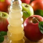 Acid Reflux and Apple Cider Vinegar