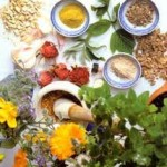 Natural Ayurveda and Process of Ayurvedic Healing
