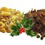 Myrrh Oil – A true bless of nature