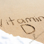 Supplement Your Body With Vitamin D And Calcium – Know The Resources