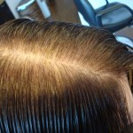 How NOT To Lose Your Hair Too Early - Preventative Methods For The Young
