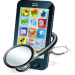 Beneficial Medical App - Essential apps that doctors should take advantage
