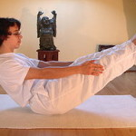 Different Types of Yoga Useful for Weight Loss