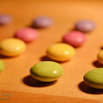 Most Common Obsessive Compulsive Disorder Treatment Available