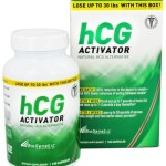 HCG Diets and Drops - Side effects you should know about