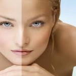The 5 Key Components for Tanning Products