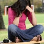 The Problem of Teen Self-Injury and How to Help