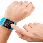 Heart Rate Monitors Can Help You Cope Up With the Problem of Anxiety Effectively