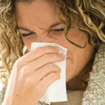How Installing Humidifier can Help in Getting Relief from Cold and Sinus