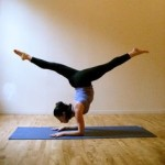 Yoga Books and Clothes: A First Step towards Yoga Practice