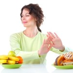 Hypnosis Weight Reduction with Quality Dieting