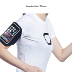 Why Legend Loop Armband Works Magic For Athletes