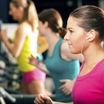 How to stick to your workout plan?