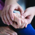 Should You Consider Residential Aged Care?