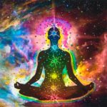 Heal and Balance Your Chakras with Chakra Meditation