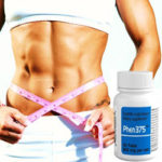 Genuine Fat Burner That Helps You Lose Weight In Few Days