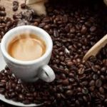 Useful Tips to Quit Caffeine