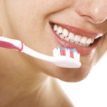 What Does a Good Oral Hygiene Routine Look Like?