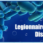 Legionnaire's Disease: Knowing the Symptoms and Causes