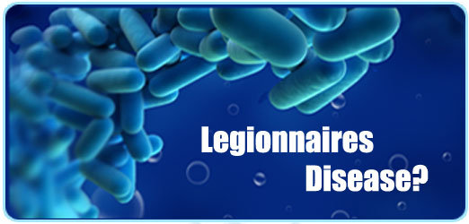 Legionnaire 39 s disease knowing the symptoms and causes - Legionnaires disease swimming pool ...