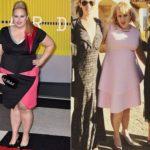 Rebel Wilson Weight Loss: Her Secret Revealed