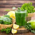 Effective Ways on How to Alkalize Your Body for Better Health