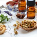 The benefits of natural remedies, supplements and vitamins