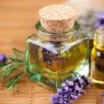 Lavender Essential Oil and Its Various Benefits