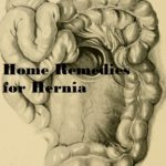 8 Home Remedies for Hernia without Surgery