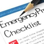 Preparedness: An Effective Tool for Fitness
