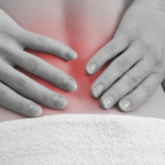 A Spine-Tingling Look at Reducing Your Back Pain